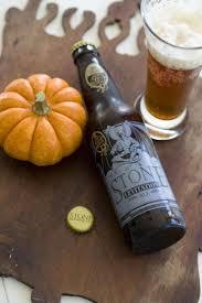 Saranac Pumpkin Ale Calories by 53 Best Bière Images On Pinterest Craft Beer Beer And Sierra Nevada