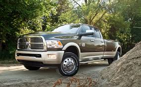 2018 Ram Laramie Longhorn | Diesel Trucks | Pinterest | Diesel ... Rams Laramie Longhorn Crew Cab Is The Luxe Pickup Truck Thats As Hdware Gatorback Mud Flaps Ram With Black 2019 Ram 1500 Is One Fancy Truck Roadshow Trucks Has A Brand New Spokesperson Jim Shorkey Chrysler Dodge Launches Luxury Model Limited 2017 3500 Dually By Cadillacbrony On 2014 Reviews And Rating Motor Trend Used 2016 Rwd For Sale In Pauls Takes 3 Rivals In Fullsize Lifted 4x4 Rvs And Buses Cool 2500 Review Aftermarket Parts