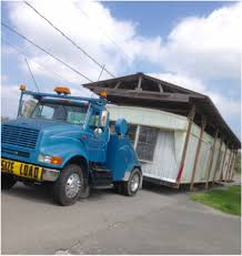 Mobile Home Transporting Baton Rouge Movers Best Mover In 5 Moving