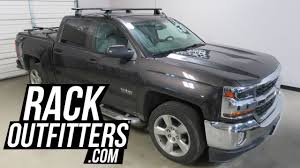 2014 To 2017 Chevrolet Silverado 1500 With Rhino Rack Vortex 2500 ... Apex Steel Universal Overcab Truck Rack Toyota And Cars Go Rhino 5924800t Srm200 Roof Autoaccsoriesgaragecom Holden Rodeocolorado Roof Racks 19992016 F12f350 Fab Fours 60 Rr60 Hilux 4dr Ute Double Cab 1015on Vortex Quick Mount The Ultimate Outdoorsman Roof Rack With Green And White Predator Led Rr481 58109677 Ebay Pickup Cargo Holders Racks Tailgate Hitches Revo Dc 2016current Smline Ii Kit By Ladder Cap World Vw Amarok Rack