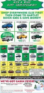 Hartley Buick GMC Truck - WeeklyAd Hartley German Gp Point Good Reward After Lowkey Qualifying V12 Engine Swap Depot Page 1 2 3 4 5 6 7 8 9 2017 Ford F150 For Sale In Rockford Il Rock River Block Img_06241 Norweld Alinium Ute Trays And Canopies Rainy Day Sisters A Hartleybythesea Novel Kate Hewitt Jamestown 1500 Vehicles 2015 Varney Chevrolet Pittsfield Bangor Augusta Me Lorry Smashes Into Historic Weighbridge Soham When Driver Follows
