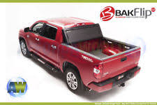 Rambox Bed Cover by Bak Industries 226203 Bakflip G2 Folding Truck Bed Cover Ebay