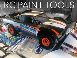 RC PAINT ESSENTIALS - RC Modifying And Custom Paint | RC BODY IDEA'S ... Distressed Paint And Body Professional Rc Custom Bodies By 110 18th Scale Rc Absolute Truck Sickness Goldspec Traxxas Stampede Completion Rc4wd Gelande Ii Rtr Kit Wcruiser Set Rcredvit Vintage Rc10t Stadium Painted Andys Darkside Studio Arts Lexan Unbreakable Graphics Wraps In Inventory Buy Now Slash 2wd Hobby Pro Pay Later Fancing Bug Muddy Greenwb For 18 Vo In Toys Show Your Pride And Joy Owners Urc How To Your With Multiple Colors Pactra Series Wikipedia