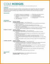 Free Online Resume Builder 650*837 - Educational Resume ... Free Microsoft Word Resume Template Resume Free Creative Builder 17 Bootstrap Html Templates For Personal Cv For Military Online Job Topgamersxyz Epub Descgar Printable Downloads Top 10 Websites To Create Worknrby Incredible Best That Get Interviews 2019 Novorsum Build Website Beautiful 77 Pletely