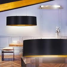 design pendelle hängele wohn zimmer le esszimmer