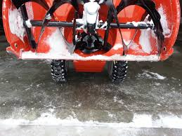 Problems With Ariens Auto-Turn Snow Blowers? - MovingSnow.com Tractor Mounted Snow Plough Clearing Stock Photos Cub Cadet 420cc 30in Twostage Gas Blower Lowes Canada Farm King Pull Type Snblower Problems With Ariens Autoturn Blowers Movingsnowcom Commercial Equipment Loader Mounted Snow Blower D87 Ja Larue Equipment The Dexter Company Mercedes Unimog 411 Med Schmidt Sneslynge Army Truck With Amazoncom Briggs Stratton 1696847 Single Stage Snthrower Homemade Snblower Chevrolet Tracker Youtube Sfpropelled T85