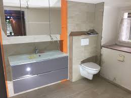 liechti haustechnik badezimmer sanierung vorher nachher