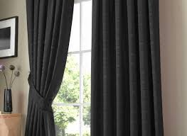No Drill Curtain Rods Home Depot by Curtains Awesome Door Window Curtains Home Depot Mesmerize
