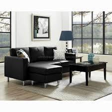 Living Room Furniture Under 500 Dollars by Living Room Sets Under 500 Dollars 8 Best Living Room Furniture