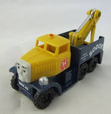 Thomas Take N Play Butch Diecast Sodor Tow Truck | What's It Worth Huge 118 124 143 Die Cast Auction Toys Trains And Other Old Stuff Toy Tow Truck Ebay 2106bkginrtionalbustedknulegaragepicerollbacktow The Western Diecast Review Greenlight Hitch Racing From Thomastake N Playbutchdiecastsodortow Truwrecker Whats A Superior Towing Kenworth T880 Rotator Replica 18 Custom Dodge Ram Dually Rollback Truck Diorama Garage Shop Amazoncom 1947 Ford Coe Police City Service Scale Capital Hot Wheels 1970 Heavyweight Welly 1956 F100 Rainbow Road Die Cast Custom Scale Diecast Nypd Wrecker Tow With