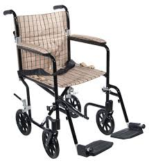 Transport Chair Walmart Canada by 100 Medline Transport Chair Carry Bag Drive Lightweight