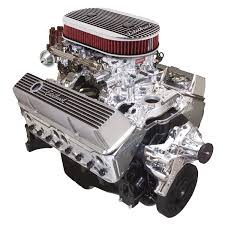 Edelbrock.com: Performer Small Block Chevy Dual-Quad 315 Crate ... Gm 19210008 Engine Assembly Crate Chevy 350 330hp With Out With The Old In New Doug Jenkins Garage Edelbrockcom Pformer Small Block Dlquad 315 396 Big Carz Engines Pinterest Cars And 383 Stroker Engines Street Performance West Coast Motor Guide For 1973 To 2013 Gmcchevy Trucks Great Moments In Torque Chevrolet Edelbrock Rpm 435 How To Install A Hot Rod Network 2000 5 7l Diagram Modern Design Of Wiring 1967 Chevy C10 Longbed Muscle Truck W New 355 Crate Engine