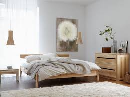 gerahmte kunst im schlafzimmer bild 13 schöner wohnen