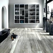Grey Wood Floor Kitchen Hardwood Floors Latest Trend Trends In Flooring Colors Gray Urbanfarm Co