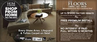 Furniture New Hom Furniture Sioux Falls Room Design Ideas Simple