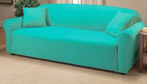 Marvelous Aqua Sofa Slipcover Amazon.com: Madison Stretch Jersey ... Nobby Aqua Home And Design Pleasing Best 25 Florida Decorating 238 Best Im An Aquaholic Everything Aqua Images On Pinterest Ideas Stesyllabus Houseboat Home Tokyo Floating Japanese Houseboat Design White Blue Modern Bedroom Interior Facebook Interiors Subway Tile Backsplash Kitchen Glass Pictures Creato Arquitectos Casa Google Search Houses Decor Blue Beautiful Fidget Spinner With Hd Resolution 736x1108