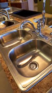 sink in means in hindi perplexcitysentinel com
