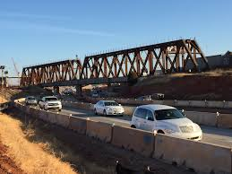 Oklahoma Department Of Transportation - Live On I-235 Custom Trucks Lifted Okc Rick Jones Buick Gmc Cheap For Sale Texas Find 2018 New Sierra 1500 Truck For G114416 4x4 Lto Is Cracking Down On 4x4 Mods Off De Queen Used Vehicles Cars Broken Arrow Ok 74014 Jimmy Long Country 1500hp Diesel 9 Second 14 Mile Youtube 550 Horsepower Fireball Silverado Package Performance