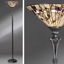 Wayfair Tiffany Floor Lamps by Stunning Tiffany Floor Lamp Pictures Flooring U0026 Area Rugs Home