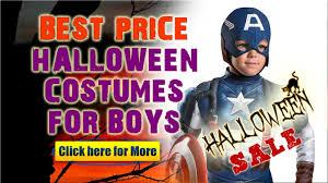 Halloween Shop Staten Island by Boy Superhero Halloween Costumes Review Captain America