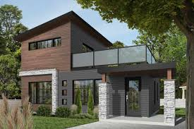 104 Contemporary Modern Floor Plans House You Ll Love Our House