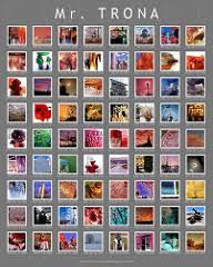 canap駸 monsieur meuble 43 21 24 n 1 37 27 e photos on flickr flickr