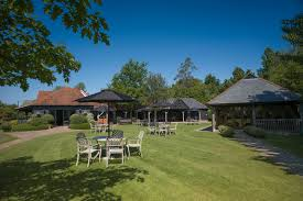 Crabbs Barn Gardens – Wedding Photos Of Crabbs Barn Wedding Venue ... Crabbs Barn Styled Essex Wedding Photographer 17 Best Images About Kelvedon On Pinterest Vicars Light Source Weddings 12 Of 30 Wedding Photos Venue Near Photography At 9 Jess Phil Pengelly Martin Chelmsford And Venue Alice Jamie
