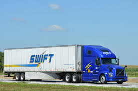 August Swifties Brad Bentley Student Driver Placement Just A Car Guy Swift Drivers So Incredibly Accident Prone There Swiftknight Transportation Cos To Merge Woo Trader Inc Phoenix Arizona Rays Truck Photos Tour Of My 2015 Freightliner Cascadia Trucking Company Richmond Va Best Resource Companies That Hire Inexperienced Drivers Its Official And Knightswift Is The Largest In Us Phone Number Recruit Veterans Fill Shortage Wkno Fm