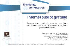 Inés Brizuela Y Doria 💙 On Twitter