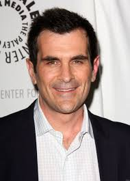 Ty Burrell   Modern Family Wiki   FANDOM Powered By Wikia Billy Lynns Long Halftime Walk 2016 Rotten Tomatoes Before You Go Make Sure Know Nashville Wiki Fandom Powered Todd Young Wikipedia Fox 5 Staff Wttg 3978 Best Sebastian Stan Images On Pinterest Stan Martin Landau Dead Ed Wood Mission Impossible Actor Was 89 Sarah Simmons Fox Dc News Loses Earring During Broadcast Youtube Julie Wright Thejuliewright Twitter The Dtown Crowd Finds A Perch In Harlem New York Times Tucker Barnes Tuckerfox5 Eternal Darkness Bloodlines Originals Fanfiction Billie Holiday