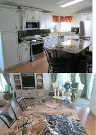 metal backsplash tiles lowes kitchen tiles tin tin ceilings