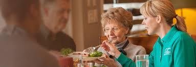 Home Care Senior Care Elder Care