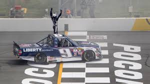 As Drivers Vie For Dale Earnhardt Jr's Ride, William Byron Could Be ... Nascar Atlanta 2017 Live Stream Start Time Tv Schedule And How To 2016 Arca Champion Chase Briscoe Race For Brad Keselowski Racing Bigfoot Truck Wikipedia Semi Truck Championships Results Schedules And Hd Pictures Toyota Misano Official Site Of Fia European Championship Mudsummer Classic At Eldora Viewers Guide Sbnationcom Trucks High Resolution Galleries 24 Hours Lemons Buttonwillow 2018