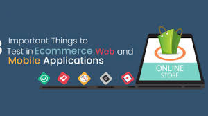 9 Important Things To Test In Ecommerce Web And Mobile ... How To Get Free Coupons For Your Next Pcb Project Using Coupon Codes Grandin Road Shipping Cyber Monday Deals 5 Trends Guide Your Black Friday Marketing In 2019 Emarsys Zomato Coupons Promo Codes Offers 50 Off On Orders Jan 20 Digitalocean Code 100 60 Days Github Best Monday 2017 Home Sales Ikea Target Apartment Wayfair Any Order 20 Facebook Drsa Colourpop Rainbow Makeup Collection Coupon Code Discount Technological Game Changers Convergence Hype And Evolving Adobe Sale What Expect Blacker
