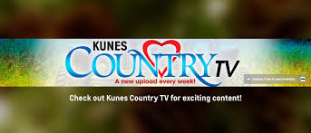 Kunes Country Chevrolet GMC Buick Of Elkhorn | Serving Lake Geneva ... Visit Gateway Chevrolet For New And Used Cars Trucks Suvs And Auto Wallace In Stuart Fl Fort Pierce Vero Beach Tasure Bob Brockland Buick Gmc Sale Columbia Il Fiesta Has Chevy For Edinburg Tx Toyota Columbus Ga Don Ringler Temple Austin Waco Weatherford Nissan Dealership Serving Worth Southwest Dealer Highland Mi Feldman Of Commercial Diesel Gas Truck Des Moines Ia Toms Buy Used Mitsubishi Truck Parts Online