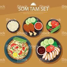 de cuisine thailandaise cuisine thailandaise cuisine thailandaise frais s cuisine