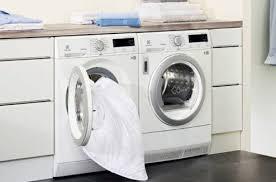 sèche linge stop aux idées reçues darty vous