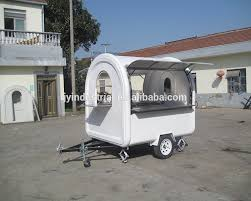 Mobile Canteen Trucks For Sale Wholesale, Trucks Suppliers - Alibaba 2017 Dodge Lunch Canteen Truck Used Food For Sale In New Pix Of My 05 Green Titan Nissan Forum Canteen Truck Saint Theresa Parish Gnaneshwar Mobile Nandyal Check Post Tiffin Services Van Starline Autobodies Us Army Air Force Service North Africa 2014 Chevy 3500 Texas Pan Baltimore Trucks Roaming Hunger Pennsylvania Ottawasalvationarmy On Twitter Our Emergency Disaster Are