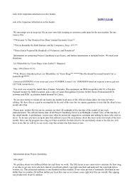The Wound Dresser Sparknotes by Les Misérables Rare Ebooks Pdf