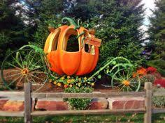 Bengtson Pumpkin Farm Chicago by Bengtson Farms Has Fall Festival Activities For Families From One