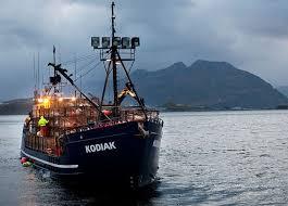 Deadliest Catch Boat Sinks Destination by 54 Best Boats Boats Boats Images On Pinterest Deadliest Catch