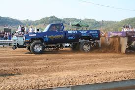 Image Result For Truck Tractor Pull   Pullers   Pinterest   Tractor ... Grain Hollars Mafia 4wd Tractor Pull Pinterest Pulling Adult Safety Green Tshirt Outlaw Truck Pulling Bangshiftcom And Associations Thunder News Pullingworldcom New Light Super Stock Orange Gangster Deere Goes Record Crowd Seen For In The Ville And Ep 1618 4 Wheel Drive Diesel Tomahwi My Life Style Wikipedia