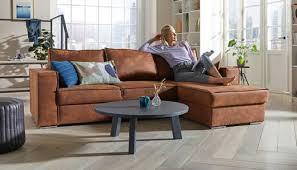 angebote günstige sofas finden sie bei seats and sofas