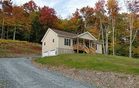 Modular Homes Orange County and Sullivan County NY Area Martell