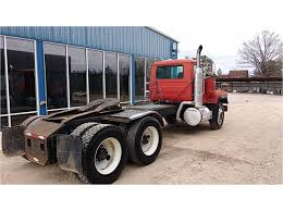 Mack Trucks In Mississippi For Sale ▷ Used Trucks On Buysellsearch 1998 Mack Dm690s Mixer Ready Mix Concrete Truck For Sale Mack Trucks For Sale Bruckners Bruckner Sales 1999 1996 Dm690sx Trucks 8462 Hours In Missippi Used On Buyllsearch Work Big Rigs 2018 An64t 6729 For 1988 Supliner Sale Trade Australia Bad Ass 2007 Granite Ctp713 Dump Truck 1046 Trucks In Peterborough Ajax On Pinnacle Granite Dump Saleporter Houston Tx Youtube