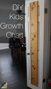25+ Unique Craftsman Growth Charts Ideas On Pinterest | Height ... Perfect Snapshot Of Kids Book Storage Tags Dramatic 31 Best Pottery Barn Dream Nursery Whlist Images On Mermaid Decor From Pottery Barn Kids For The Home Pinterest Paint Palettes Sherwinwilliams Make It 33 Springinspired How To Decorate 1 Canopy 5 Ways Ocuk Odalar In Duvar Dekoru Rnekleri Importante Daisy Garden Light Switch Plate Cover Inspired Skylar Crib Penelope Sheets And Patchwork Giraffe By A Giant Diy Ruler Growth Chart I Deff Gotta Do This N Family Style