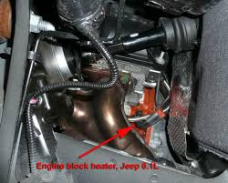 Jeep Grand Cherokee WK - Engine Block Heaters How To Block Heater Cord Install Dodge Diesel Truck Amazoncom Tank Type Engine Heaters Automotive 2014 Ram 1500 Block By Steve Parsons Youtube Accsories C15 Coolant Flow Truckersreportcom Trucking Forum 1 Cdl Fbimpreza Mods Upgrades Info The Powerblock Heater Tester And Monitor Volvo 780 Warmer 73 Page 3 Ford Enthusiasts Forums Starting A Car In Winter Even Without Removal Bombers