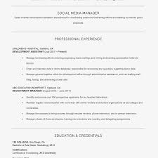 How To Add A Branding Statement To Your Resume Resume Inspirational Profile Title For Fresher Sales Associate Examples Created By Pros With A Headline Example And Writing Tips Listing Job Titles On Rumes Title Of Resume Lamajasonkellyphotoco 20 Best Worst Fonts To Use Your Learn Customer Service Free Letter Capitalization Rules Guidelines How Add Branding Statement Your Write 2019 Beginners Guide Novorsum