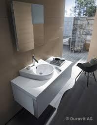 neues badezimmer neues glück mit herbert reibstein rhein