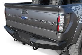 ADD HoneyBadger Rear Bumper | RaptorParts.com Receiver Hitch Step That Helps Eliminate Rear End Collision Damage Iron Cross Chevy Silverado 52018 Heavy Duty Series Full Add Stealth Fighter Rear Bumper Raptorpartscom 72018 F250 F350 Hammerhead Flush Mount 60592 Magnum Bumpers Go Rhino Br20 Autoaccsoriesgaragecom Aftermarket Bumper Toyota Nation Forum Car And F150 Honeybadger W Backup Sensors Off Road Lings Of York Tow Hooks